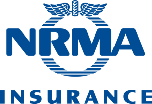 nrma-insurance-windscreen-replacement-repair-noosa-sunshine-coast-logo-01