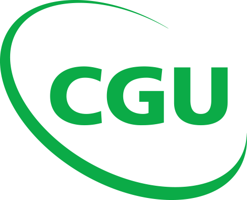 cgu-insurance-windscreen-replacement-repair-noosa-sunshine-coast-logo-01