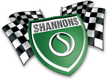shannons-insurance-windscreen-replacement-repair-noosa-sunshine-coast-logo-01