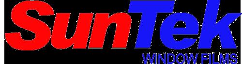 suntek-windscreen-tinting-noosa-sunshine-coast-logo-02