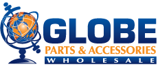 globe-parts-windscreen-replacement-repair-noosa-sunshine-coast-logo-01