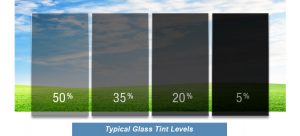 tinting-levels-01